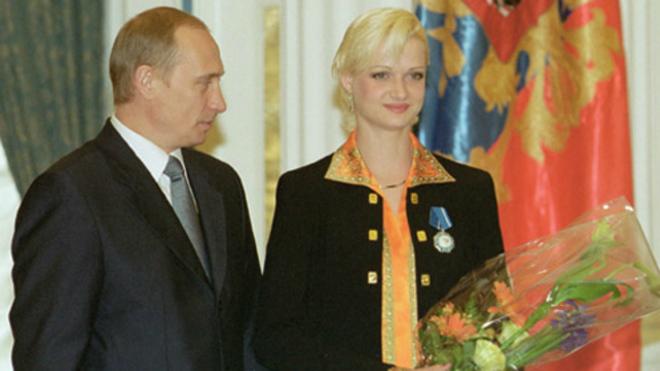 Svetlana Kh