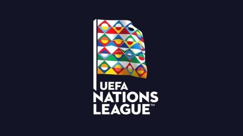 Nations League: UEFA Nations League 2020: Resultados de los partidos de la  jornada 1   Marca.com