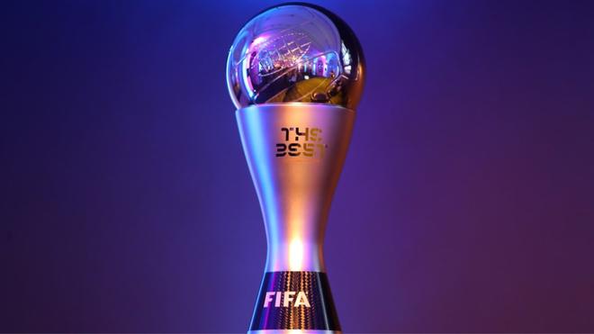 Çmimet më të mira të Futbollit FIFA 2020: Kur dhe ku të shikojmë