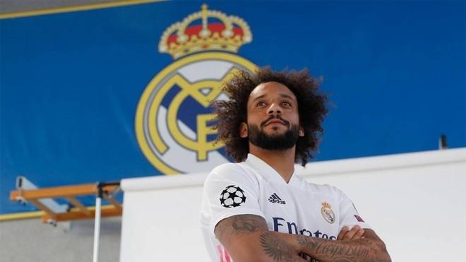 Marcelo nuk e meriton këtë fund