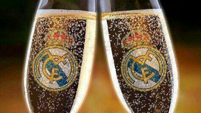 Rollercoaster i Zidane: Ja se si shkoi 2020 për Real Madrid