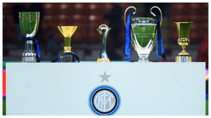 Interi planifikon të ndryshojë emrin dhe distinktivin e klubit
