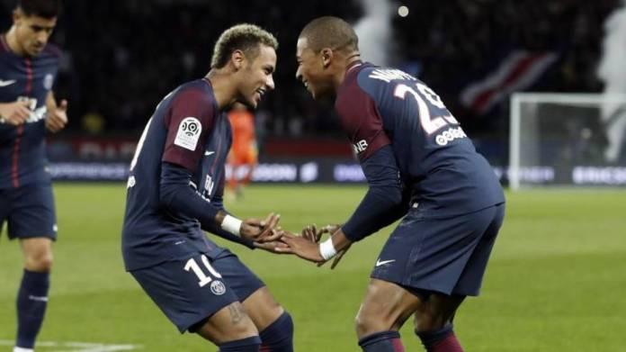 Leonardo: Neymar dhe Mbappe?  PSG nuk do t'i lutet që të qëndrojnë