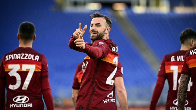 Mayoral: Sot shënova dy gola dhe ditën tjetër më humbi, kjo është jeta e një sulmuesi