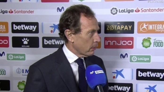 Butragueno: Modric do të vazhdojë t'i japë shumë Real Madridit, ai është një luks që ka këtu