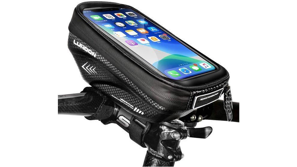 Una mochila de Under Armour, unas gafas para montar en bicicleta, una powerball y otros chollos de Amazon