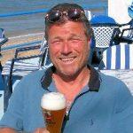 Profilbild von Luko (Lutz)