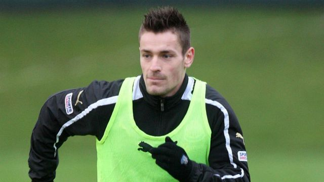 france star mathieu debuchy says newcastle are the talk of