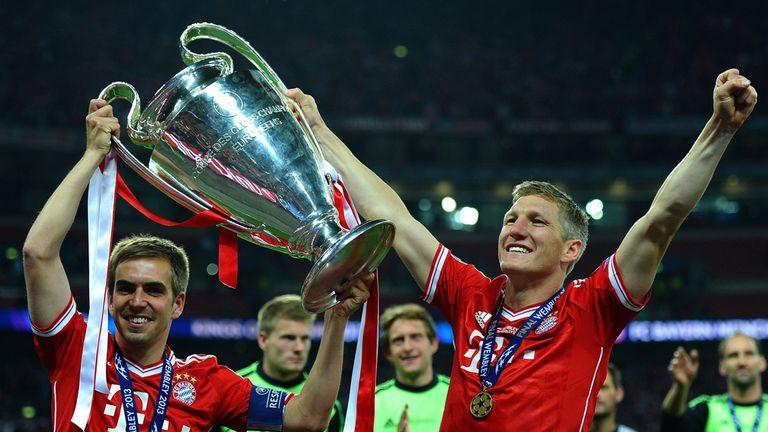 https://i2.wp.com/e1.365dm.com/13/05/16-9/20/philipp-lahm-bastian-schweinsteiger-bayern-munich-champions-league-final_2950425.jpg