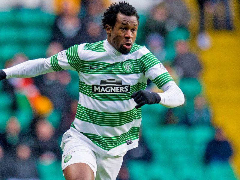 Efe Ambrose - Livingston | Player Profile | Sky Sports Football