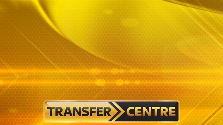 Image result for football news transfers gossip