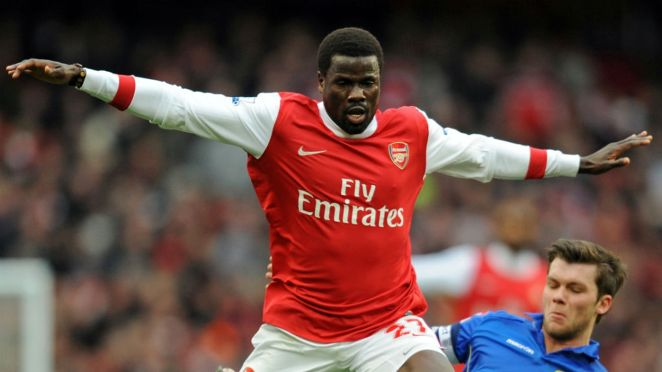 Image result for eboue