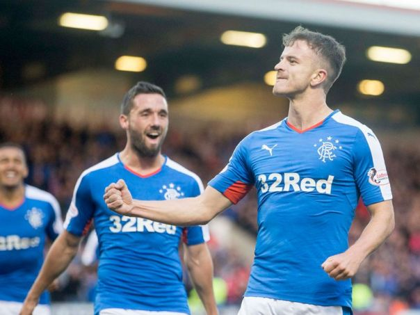 https://i2.wp.com/e1.365dm.com/15/08/800x600/airdrie-v-rangers-andy-halliday-football_3342598.jpg?resize=604%2C453