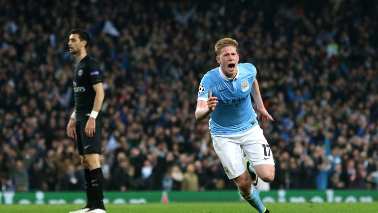 https://i2.wp.com/e1.365dm.com/16/04/768x432/kevin-de-bruyne-psg-man-city_3447711.jpg