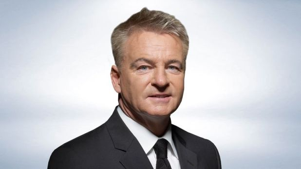 Charlie Nicholas gives his thoughts and predictions for the upcoming Nations League games