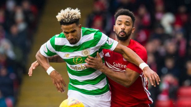 Celtic and Aberdeen go head-to-head in the Scottish League Cup final this weekend