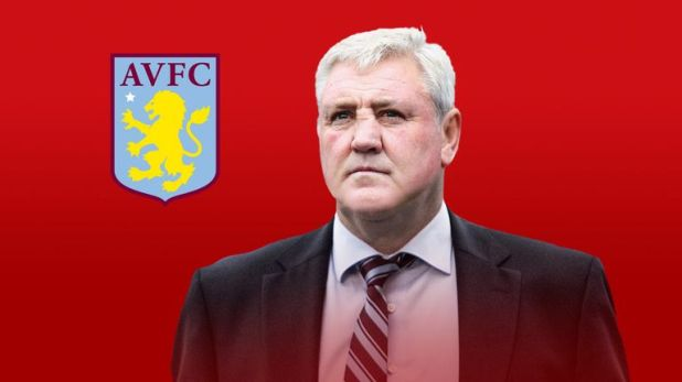 Should Aston Villa stick with Steve Bruce after a tepid start to the season?