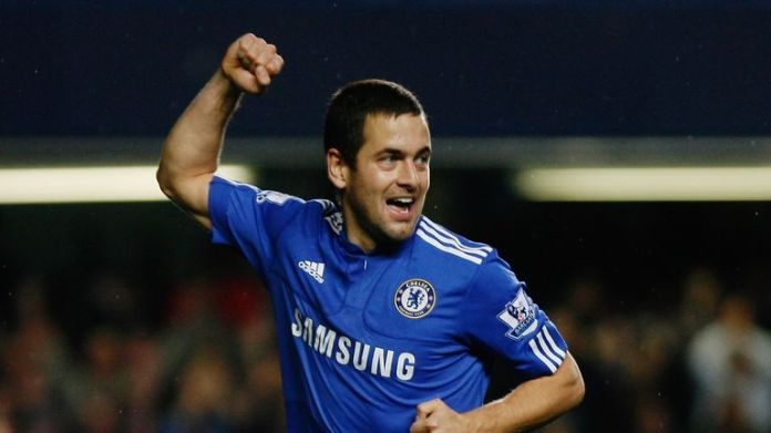 Image result for joe cole