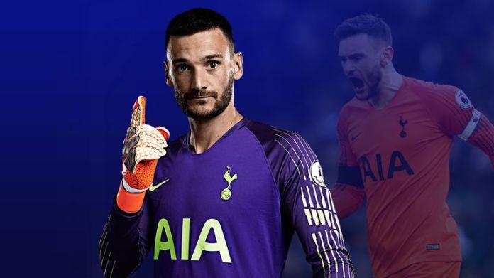 Statistics suggest that Tottenham goalkeeper Hugo Lloris is underestimated
