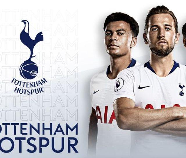 Tottenham Fixtures Premier League   Football News Sky