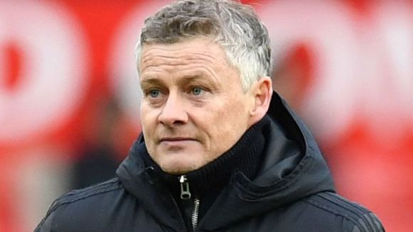 Manchester United manager Ole Gunnar Solskjaer may feel obliged to recall Henderson after June 30