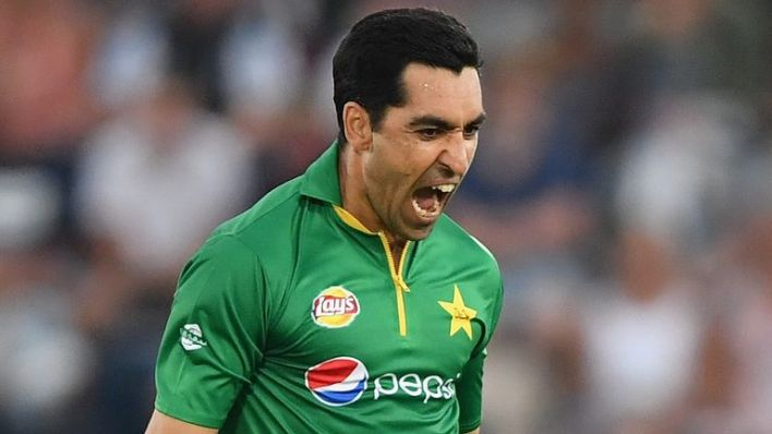 Pakistan fast bowler Umar Gul has retired from all cricket at the age of 36