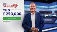 skysports super 6 dynamic games 5160065