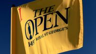 The Open: The game as it was meant to be played