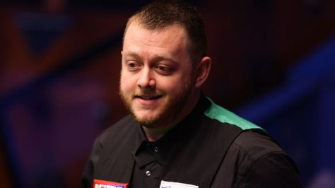 Mark Allen won his first Northern Ireland Open title with a dramatic victory over John Higgins