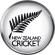 Image result for new zealand cricket team logo
