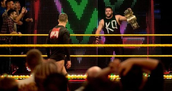 https://i2.wp.com/e2.365dm.com/15/03/660x350/Kevin-Owens-and-Finn-Balor_3278962.jpg?resize=548%2C290