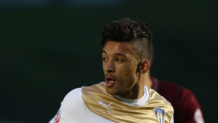 Image result for macauley bonne