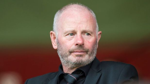 Aberdeen chairman Stewart Milne wants more consistency and transparency in Scottish football