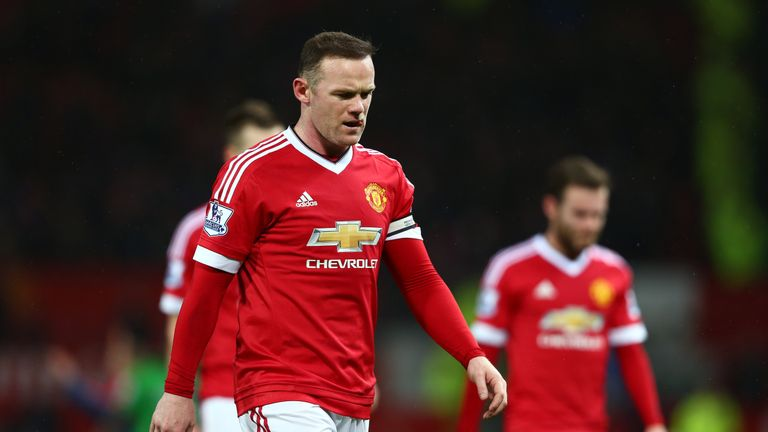 https://i2.wp.com/e2.365dm.com/16/02/16-9/20/wayne-rooney-dejected-woe-frustration-manchester-united-southampton-premier_3417427.jpg