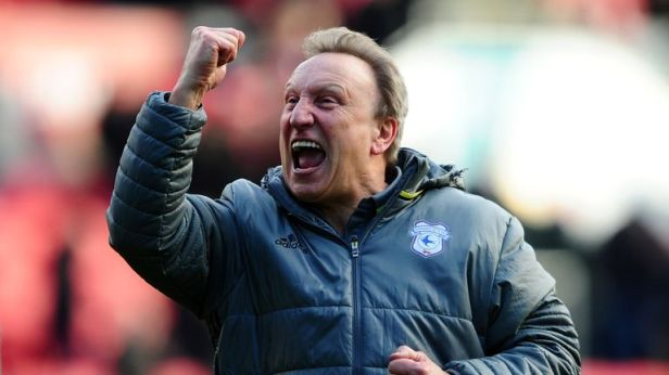 Image result for neil warnock cardiff