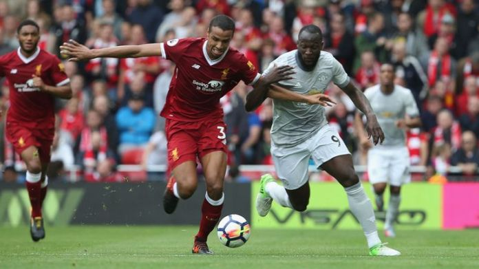 Can Lukaku rekindle his goalscoring touch after consecutive shut-outs?