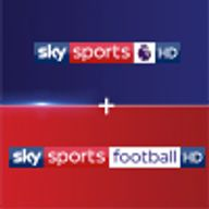 Golf News   Live Golf Scores  Results  Tournaments   Sky Sports Around Sky Sports