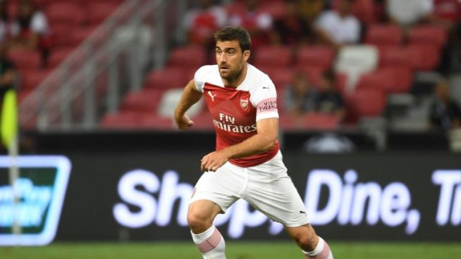 Image result for sokratis newcastle