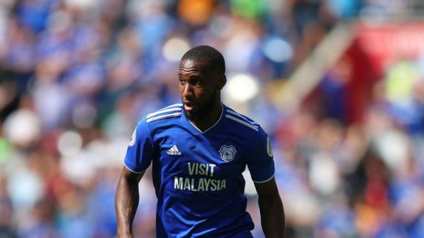 Junior Hoilett says small details are costing Cardiff