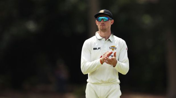 Cameron Bancroft has been appointed captain of Durham in the wake of Paul Collingwood's retirement