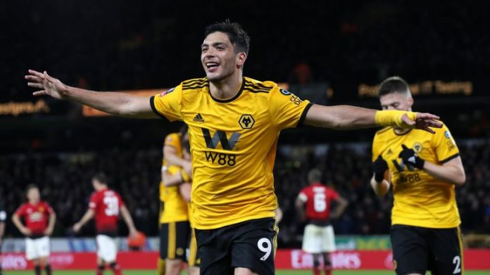 Wolves & Raul Jimenez will survive in the long run