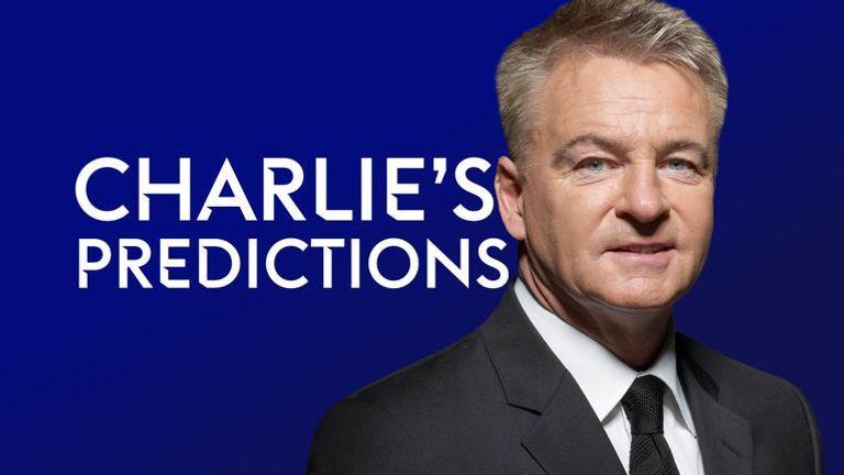 Charlie Nicholas regresa con su última ronda de predicciones de la Premier League