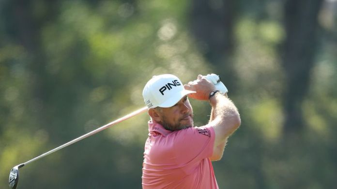 Lee Westwood will defend his title at the Nedbank Golf Challenge in South Africa next week
