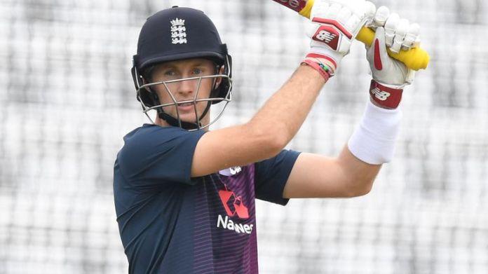 Joe Root przegapi pierwszy w Anglii Test przeciwko Indiom Zachodnim