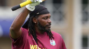 Chris Gayle should play for the West Indies for the first time after two years in the Sri Lanka T20 series  Cricket news