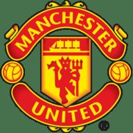 Predicciones de la Premier League de Charlie Nicholas | Noticias de futbol 12