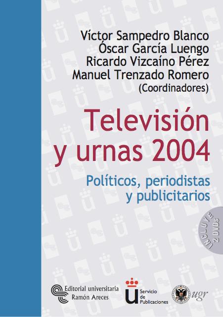 tv-y-urnas.png
