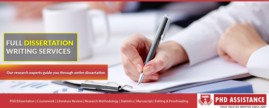 Writing your phd dissertation   Term paper Academic Writing Service     writing your phd dissertation April 8  2016 by dissertation genius leave a  comment the entire
