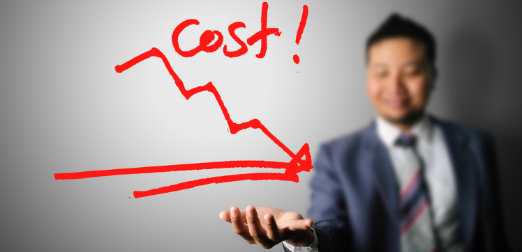 5 Technology Tips For Digital Startups To Cut Costs