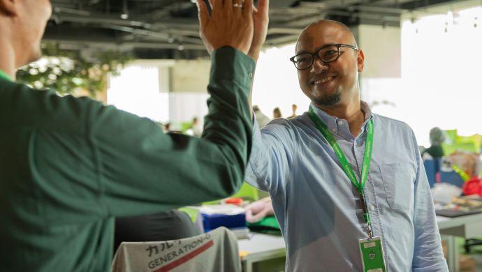 말레이시아, USD58억 규모의 경제 부양책 발표